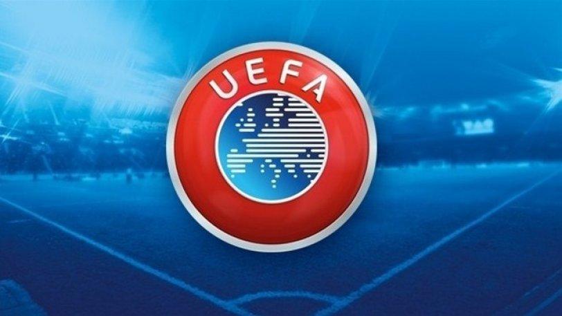 Σχολή ανανέωσης ταυτοτήτων UEFA A, UEFA B και UEFA C